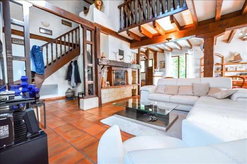 Sale house / villa Pau 296800€ - Picture 2