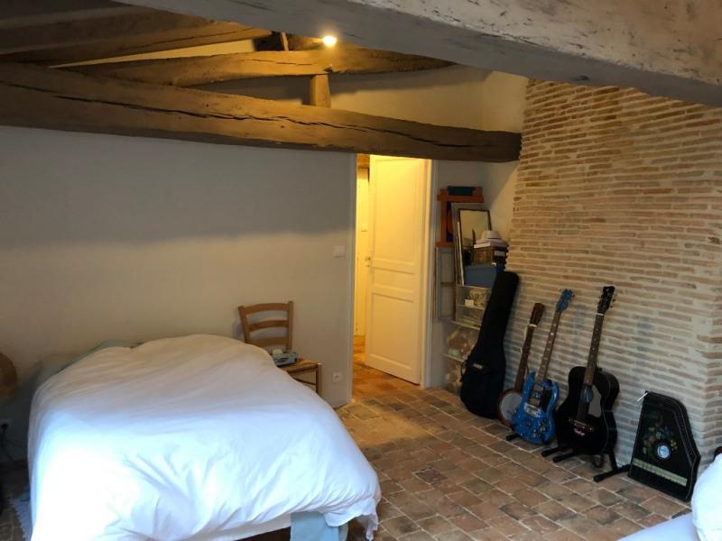 Vente maison / villa Saint colomban 423600€ - Photo 7