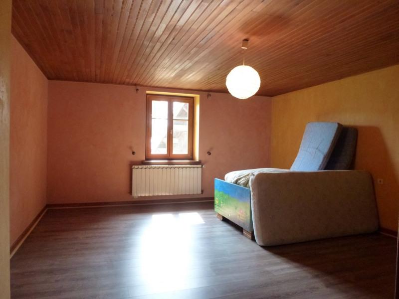 Sale house / villa Hauterives 430000€ - Picture 11
