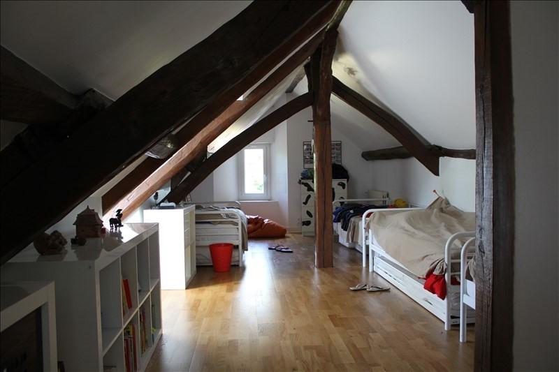 Vente maison / villa Maintenon 447200€ - Photo 8