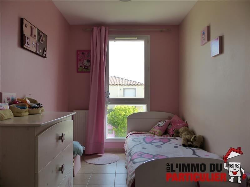 Sale house / villa Chateauneuf les martigues 267000€ - Picture 5