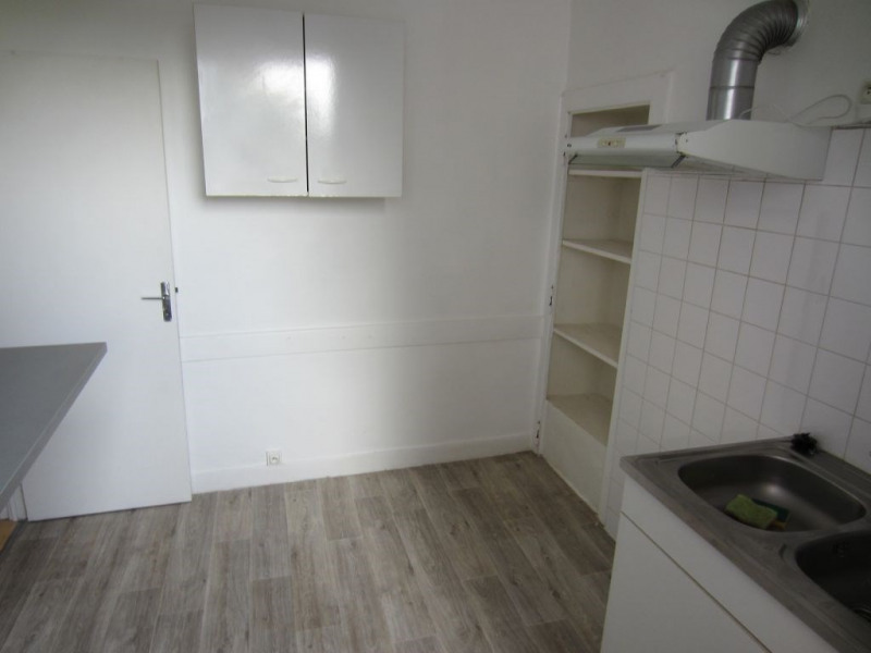 Location appartement Feytiat 385€ CC - Photo 4