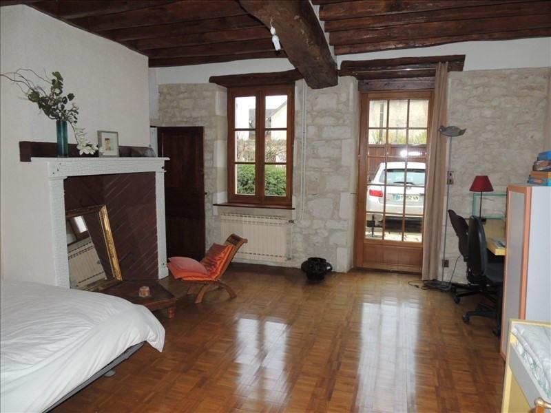 Verkoop  huis Cheny 240000€ - Foto 5