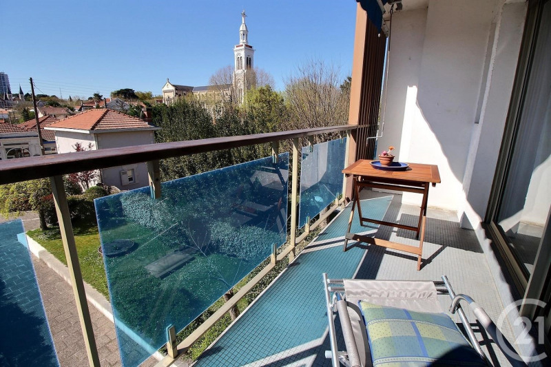 Deluxe sale apartment Arcachon 700000€ - Picture 6
