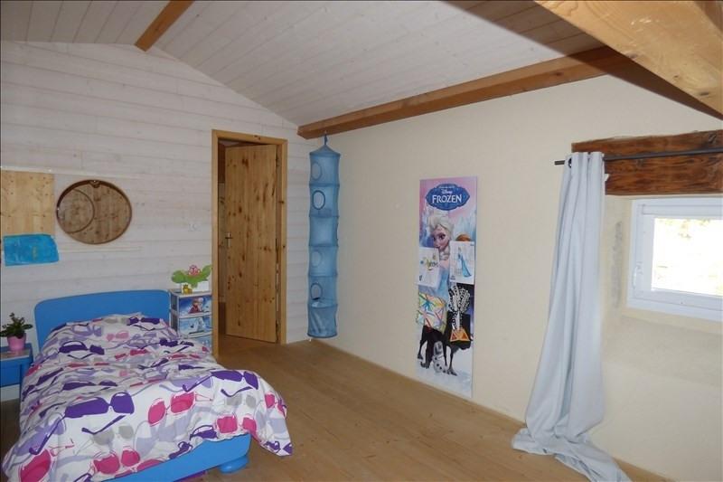 Deluxe sale house / villa Divajeu 625000€ - Picture 9
