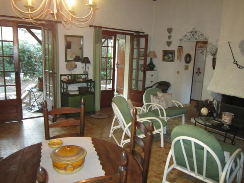 Sale house / villa Les mathes 418000€ - Picture 2