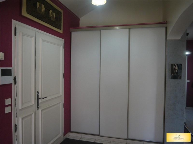 Sale house / villa Rosny sur seine 369000€ - Picture 5