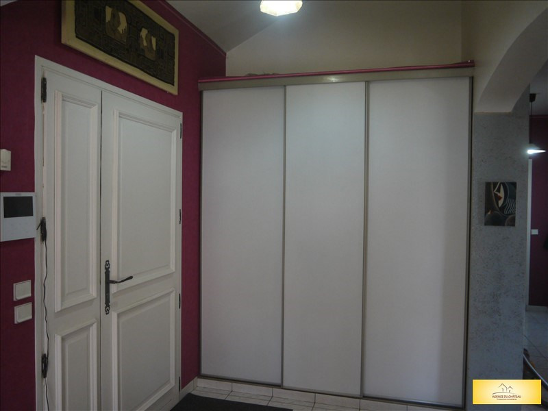 Vendita casa Rosny sur seine 369000€ - Fotografia 5