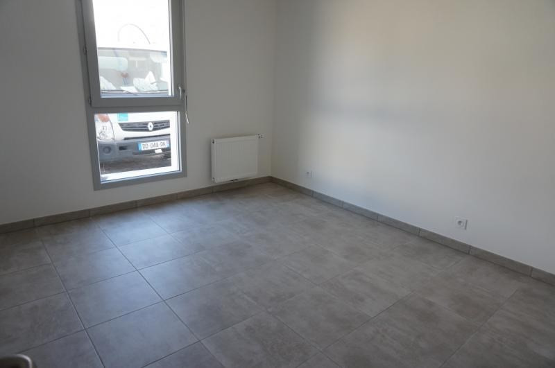 Vente appartement Toulouse 198 000€ - Photo 4