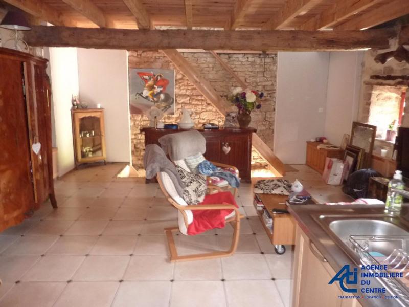 Vente maison / villa Guern 207000€ - Photo 4