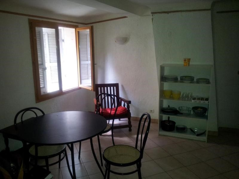 Rental apartment Aix en provence 612€ CC - Picture 3