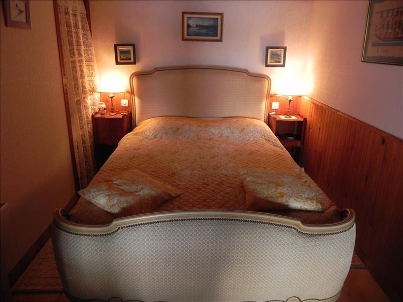 Sale apartment Perros guirec 151960€ - Picture 6