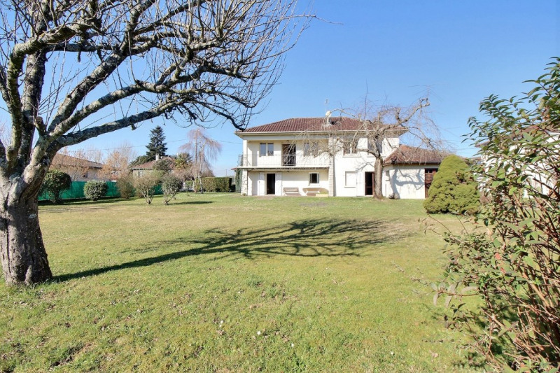 Vente maison / villa Oloron sainte marie 178000€ - Photo 1