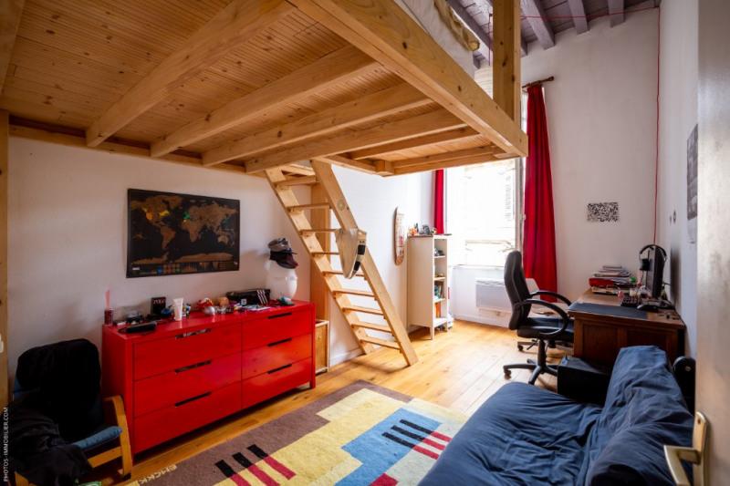 Deluxe sale apartment Bordeaux 1000000€ - Picture 5