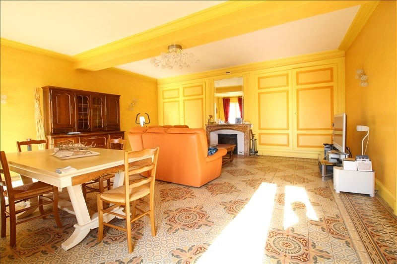 Deluxe sale house / villa Arnas 1 950 000€ - Picture 5
