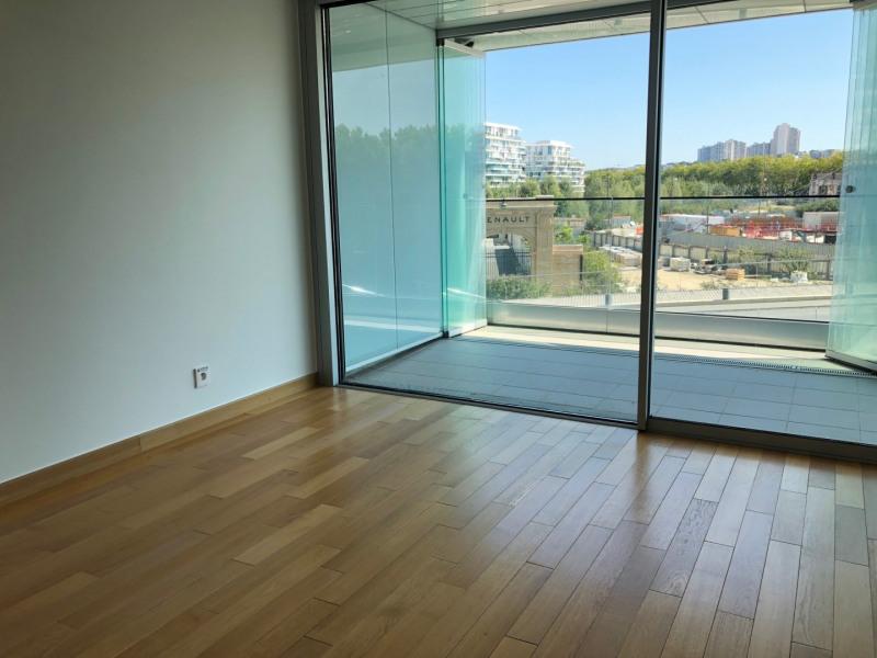 Rental apartment Boulogne-billancourt 1405€ CC - Picture 5