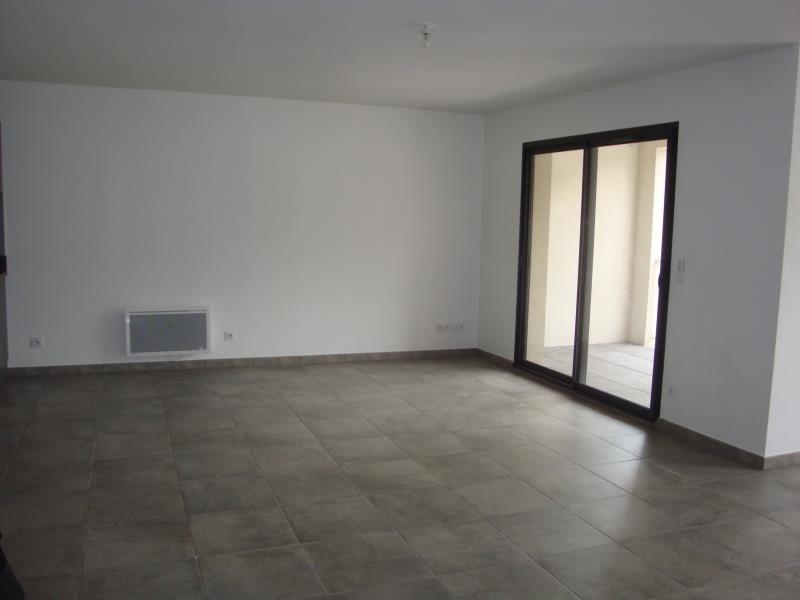 Location appartement Perpignan 692€ CC - Photo 1