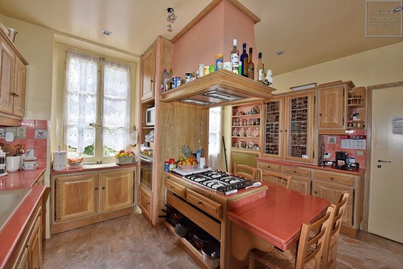Vente de prestige maison / villa Oullins 2950000€ - Photo 5