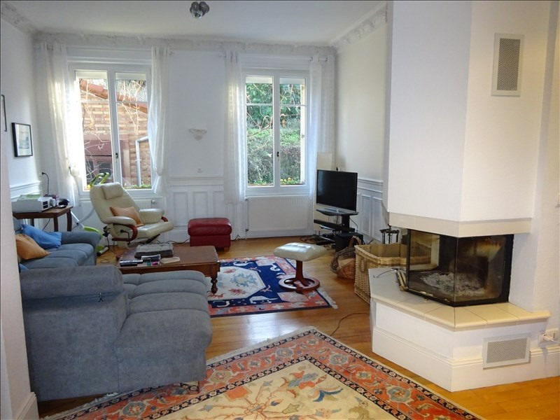 Vente de prestige maison / villa Mulhouse 750000€ - Photo 4