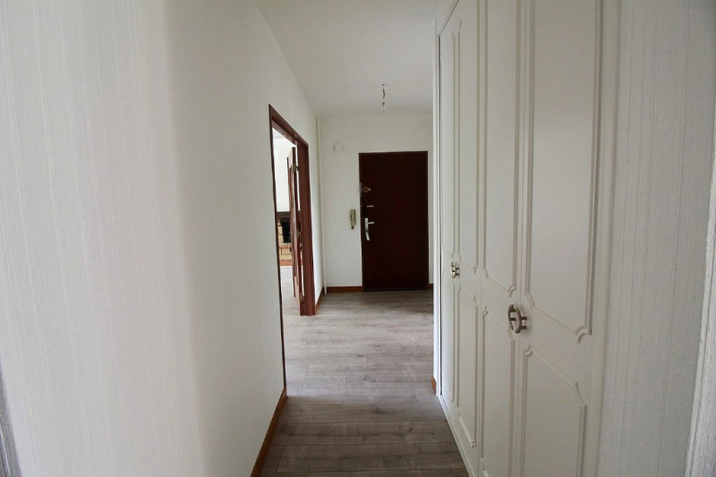 Vente appartement Strasbourg 209 720€ - Photo 17
