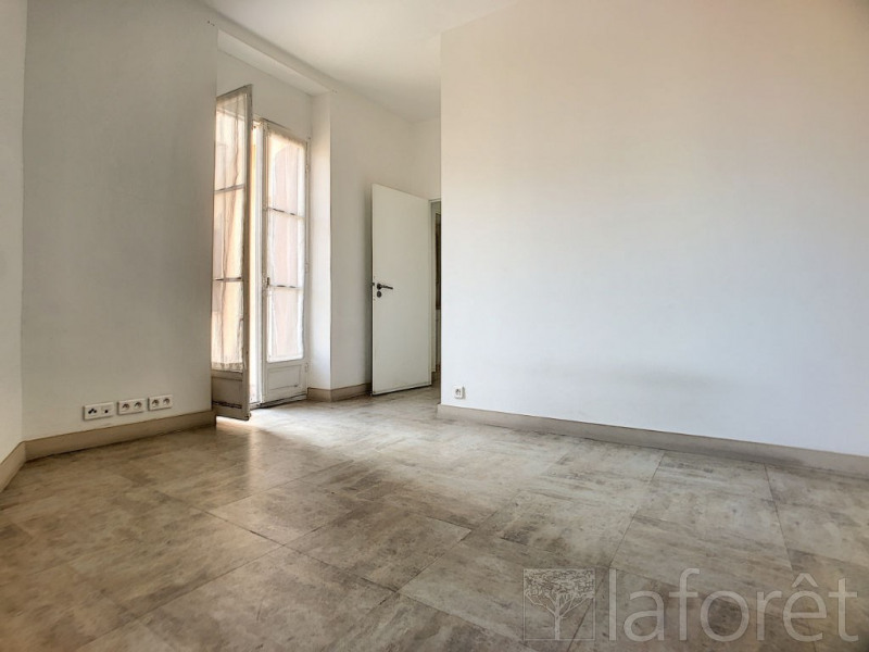 Produit d'investissement maison / villa Roquebrune-cap-martin 910000€ - Photo 10