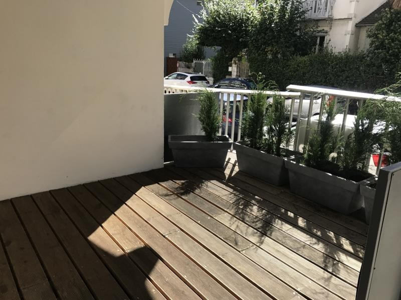 Location appartement Pau 685€ CC - Photo 2