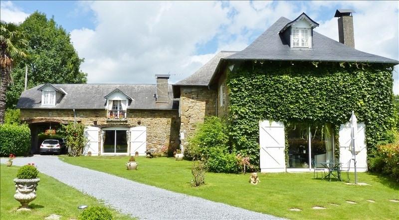 Deluxe sale house / villa Pau 1750000€ - Picture 5