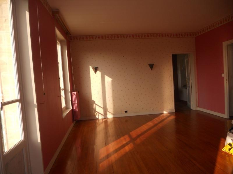 Sale house / villa Falaise 189900€ - Picture 10