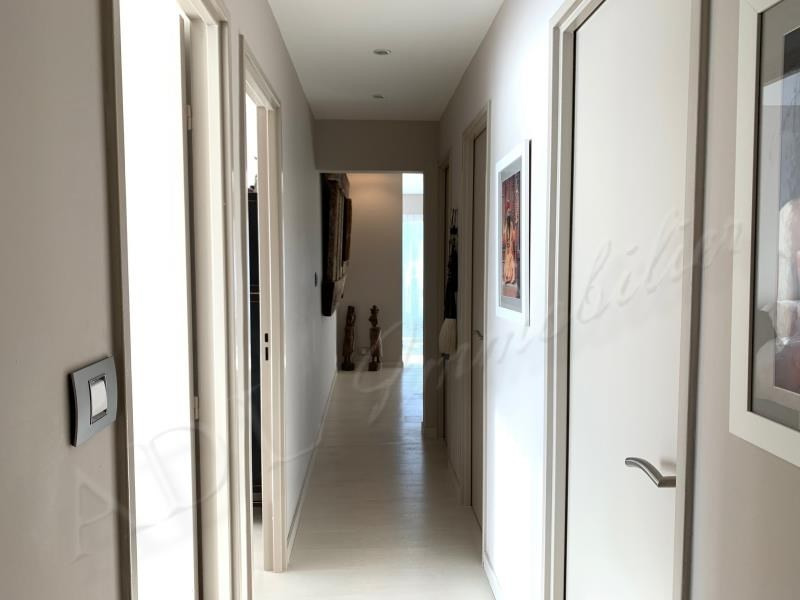Sale apartment Chantilly 525000€ - Picture 11