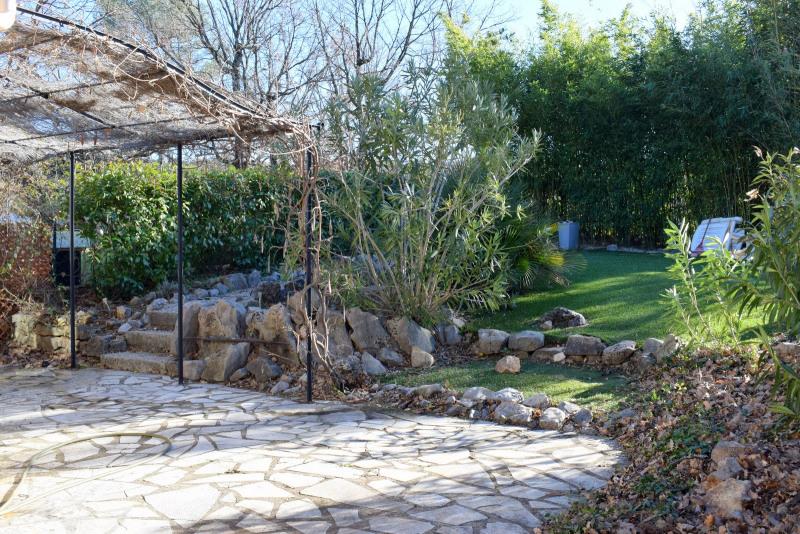 Vente maison / villa Fayence 135000€ - Photo 2