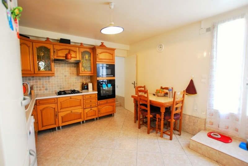 Revenda casa Bezons 450000€ - Fotografia 3