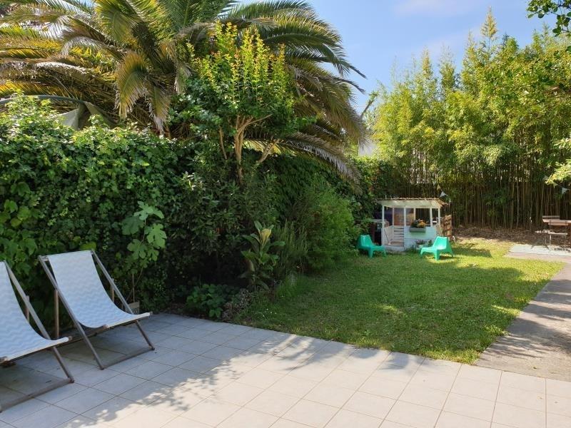 Vente de prestige maison / villa Bordeaux 721000€ - Photo 1