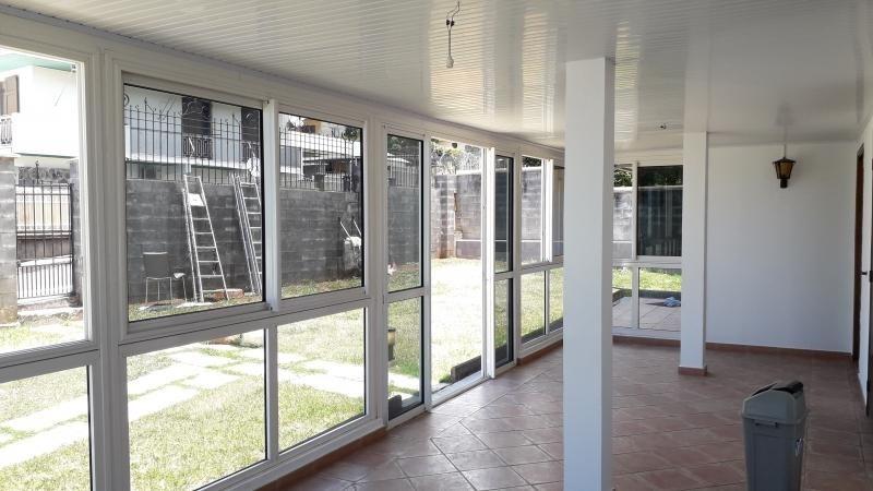 Location maison / villa St denis 3000€ CC - Photo 4