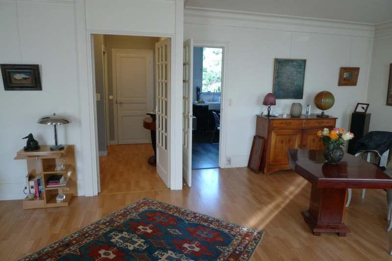 Vente maison / villa Le raincy 450 000€ - Photo 8