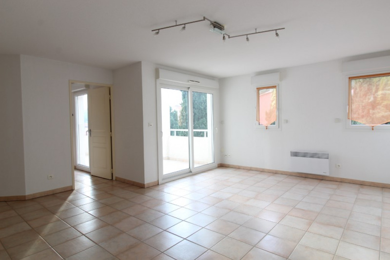 Vente appartement Hyeres 320 000€ - Photo 3