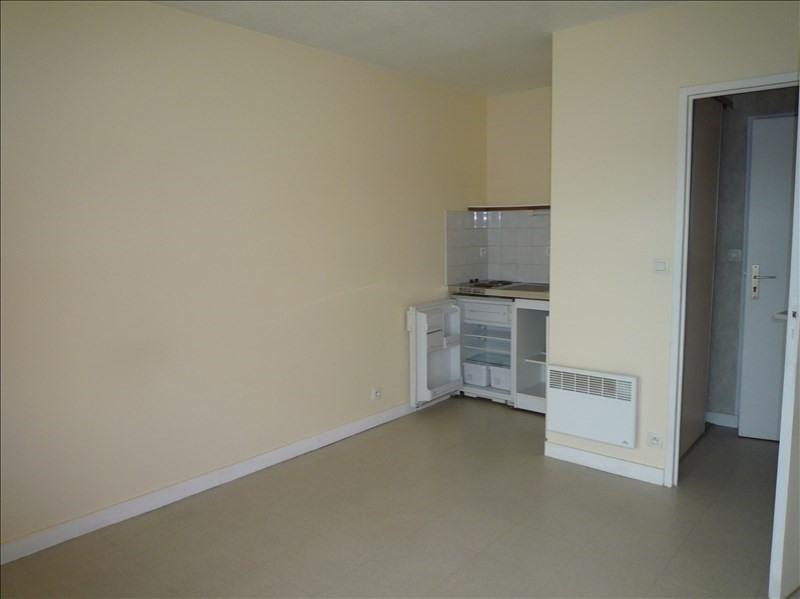 Location appartement Pace 372€ CC - Photo 2