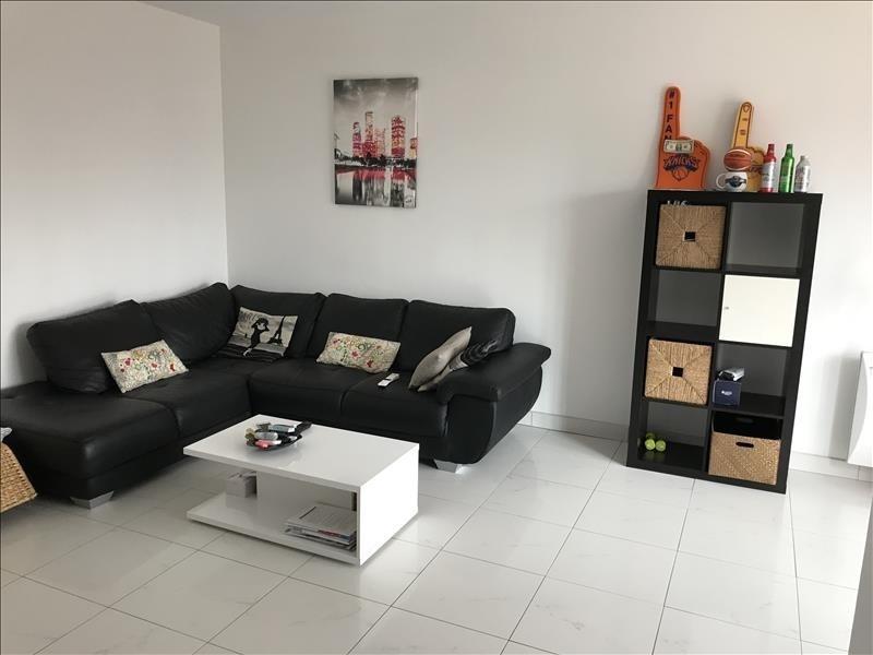 Vente maison / villa Carmaux 174000€ - Photo 6