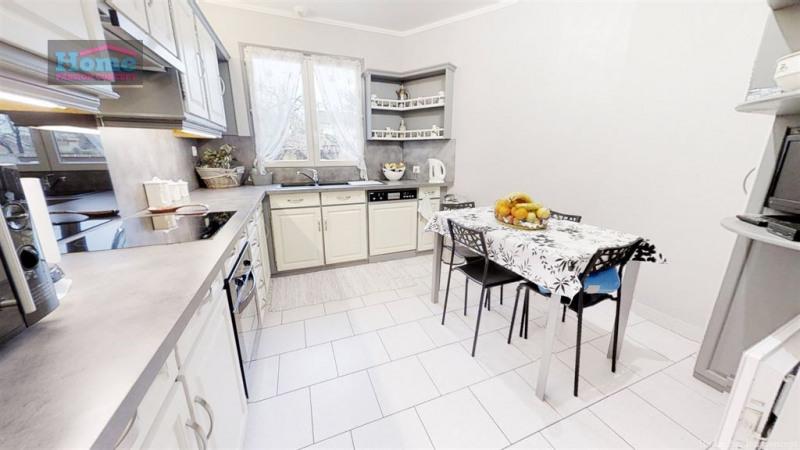 Sale house / villa Sartrouville 569000€ - Picture 5