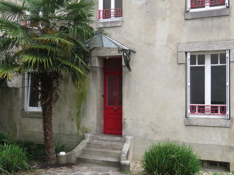 Vente maison / villa Quimper 366500€ - Photo 10