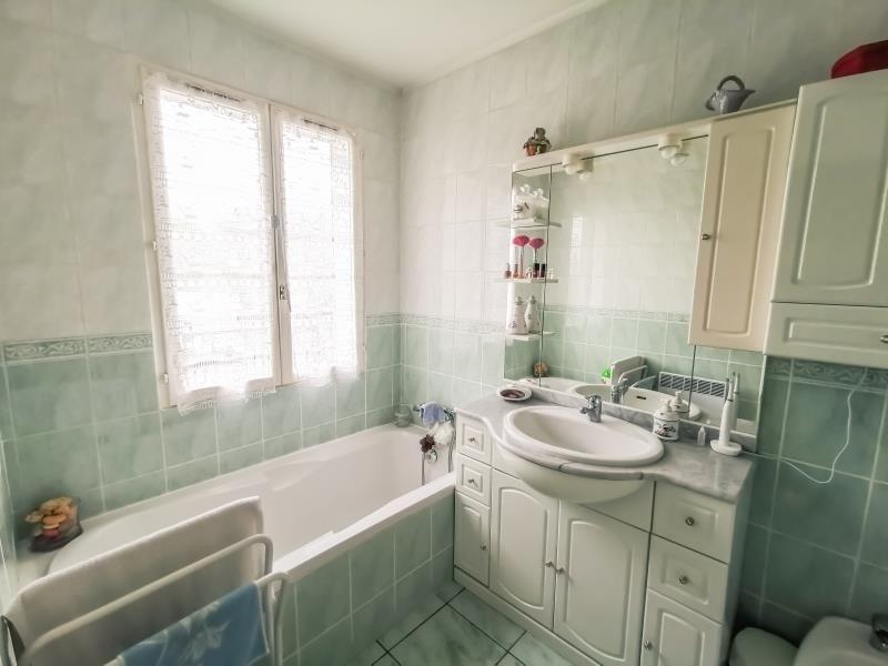 Sale house / villa St maximin la ste baume 381600€ - Picture 11