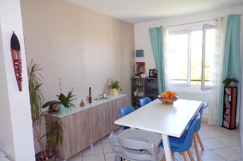 Vendita appartamento Ste genevieve des bois 167700€ - Fotografia 3