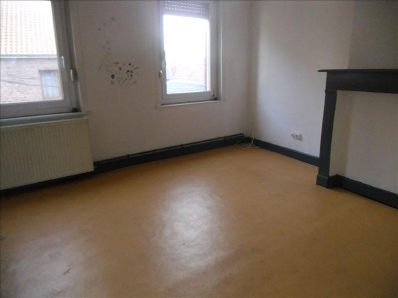 Vente maison / villa Dourges 262000€ - Photo 6