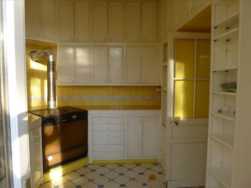 Sale house / villa Patay 215000€ - Picture 3