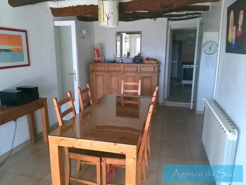 Produit d'investissement maison / villa Cadolive 529000€ - Photo 7