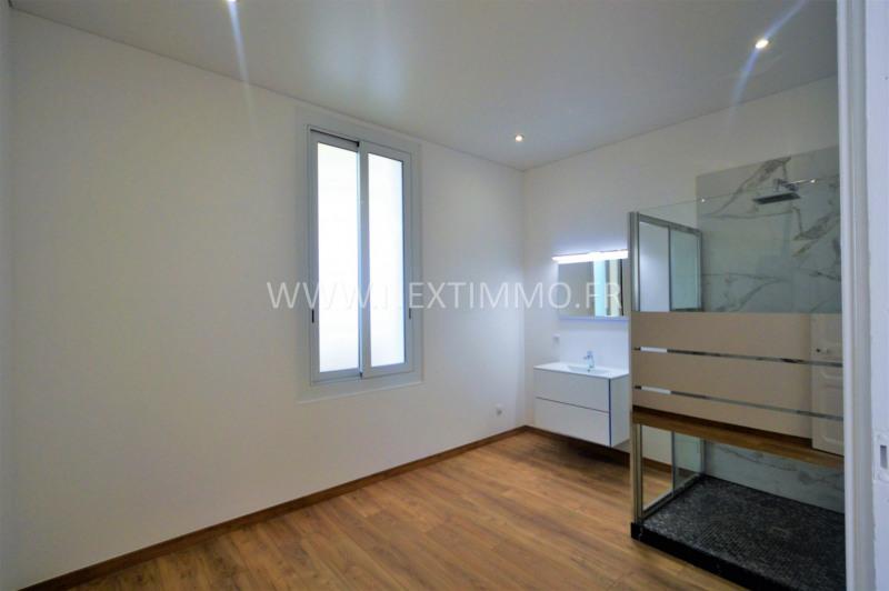 Vente de prestige maison / villa Menton 1280000€ - Photo 18
