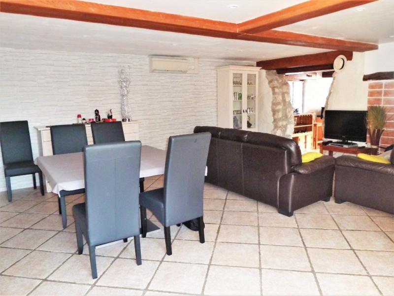 Vente maison / villa Bonneval 166000€ - Photo 2