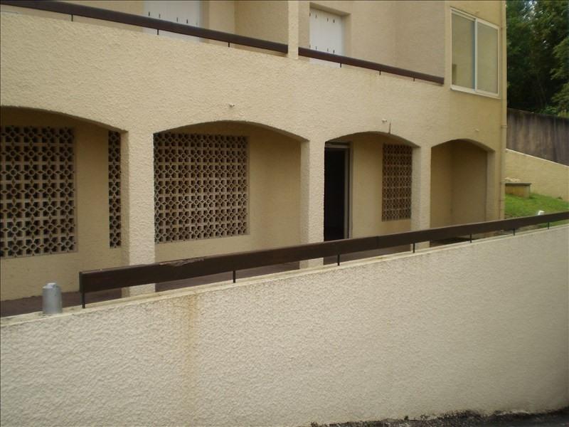 Location appartement Auch 324€ CC - Photo 9