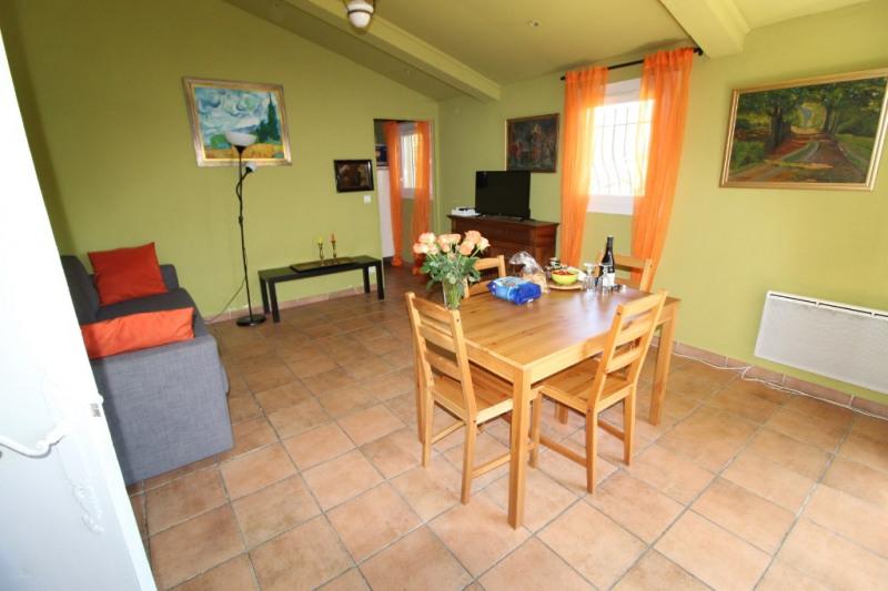 Immobile residenziali di prestigio casa La londe les maures 590400€ - Fotografia 15