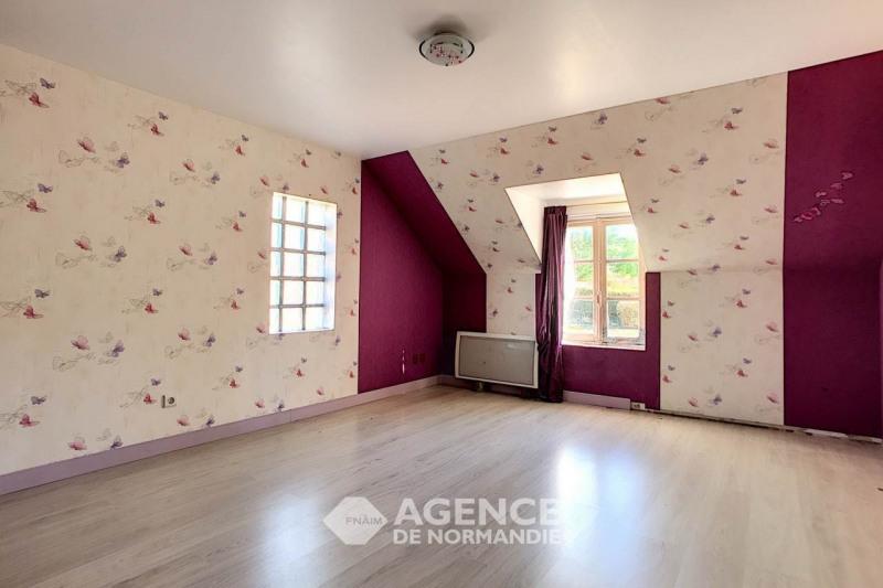 Vente maison / villa La ferte-frenel 55000€ - Photo 8