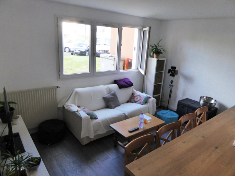 Location appartement Maurepas 676€ CC - Photo 2
